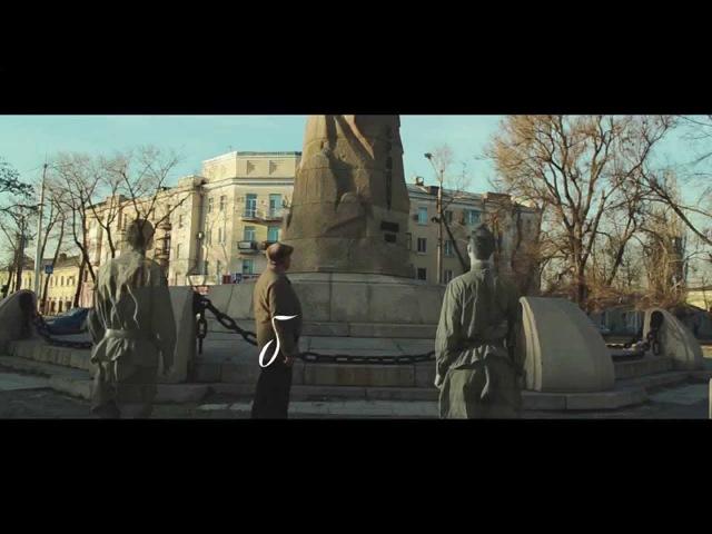 Социальный ролик ко Дню Победы 9 МАЯ