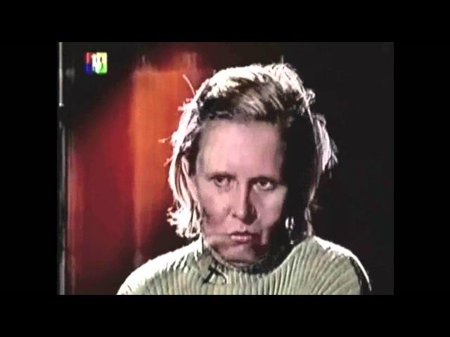 Резня в Чечне, о чем молчит путин!