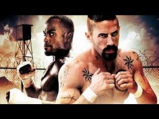 [full hd] лучший боевик 2015 года  супер фильм цель 2014 - фильмы 2015 полные версии