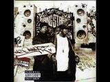 Gang Starr - Who Got Gunz ft. Fat Joe n M.O.P