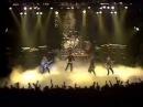Iron Maiden Remember Tomorrow 1980(Paul Di'Anno)