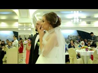Галым Исмагулов - Ведущий Свадеб! ВАШИХ! СВАДЕБ!