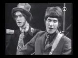 The Kinks-Mr. Pleasant