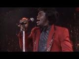 James Brown - Full Concert - 012686 - Ritz (OFFICIAL)