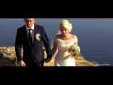 Cвадебный клип Максима и Нины