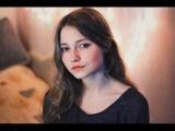 УмаТурман - Проститься (cover. Саша Капустина)