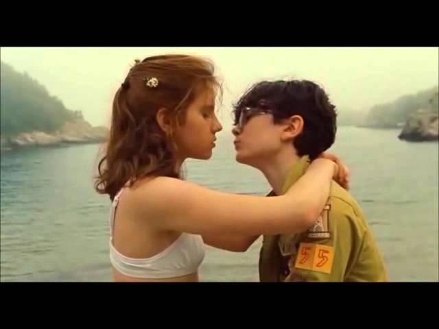 Francoise Hardy - Le Temps de l'Amour