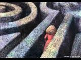 Павел Кашин - Слепая любовь