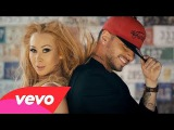 Xonia - I Want Cha ft. J. Balvin