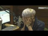 [Audio] 150713 종현 - 그래도 되지 않아? @ 푸른밤 종현입니다