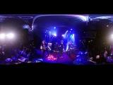 (360 Video) LEMMYS 70TH BIRTHDAY WHISKEY A GO GO - WEST HOLLYWOOD 12.13.15