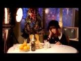 Старые песни о главном - 3 (Полная версия) (Новогодний мюзикл 1998г)