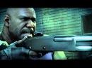 Left 4 Dead 2 Trailer Cinematic Video HD