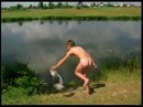 kartinki-russkaya-erotika