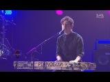 Дмитро Шуров (PianoБой)