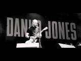 Danko Jones - The Twisting Knife (Graspop 2015)