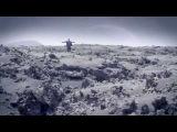 Александр Коган - Если бы не ты (Official video)