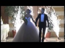 Wedding Entrance of Charbel Nasr Marleine Bou Abboud