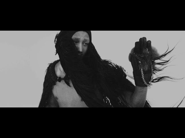Мумий Тролль — Брат Три