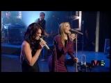 Joss Stone ft LeAnn Rimes - Summertime