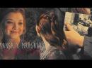 You and i would you like that? | sansa x margaery [AU] UYI