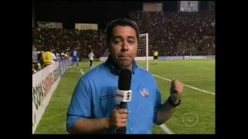 Sport 1 1 x 0 3 Palmeiras nas oitavas Porco se classifica nos penaltys São Marcos