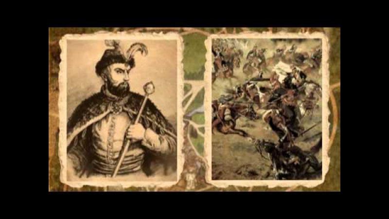 Семь чудес Украины Древняя Умань