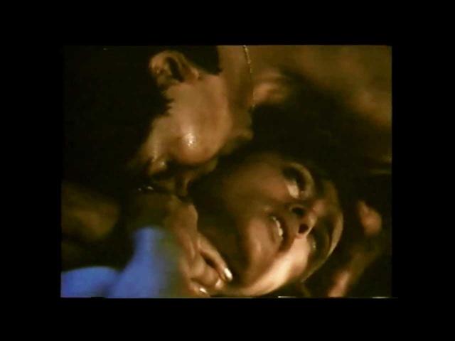 Maya Memsaab - Make Me Smile (Come Up and See Me)