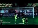 FootBall viNe 17