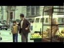 O Ano em que Meus Pais Saíram de Férias - Trailer Oficial