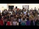 Azerbaijan wedding Hannover,Germany/Aзербайджанская свадьба в Германии/Azerbaycan toyu Almaniya