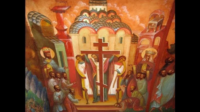 Русские в Азербайджане. Православный Азербайджан. Русские и Азербайджанцы. Азербайджан.