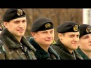 Отряд милиции ОМОН МВД Республики Беларусь