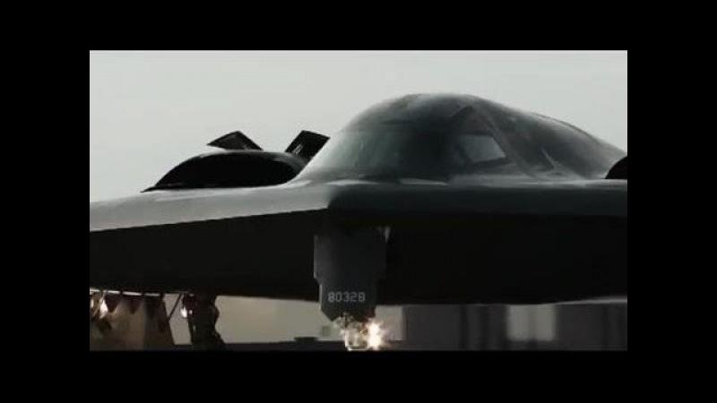 Реальное состояние вооружённых сил США 2013