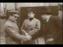 Гимн Союза Советских Социалистических Республик (гимн Советского Союза, «сталинский» гимн СССР).