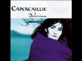 Capercaillie - Cape Breton Song with lyrics in description