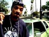 Jermaine Dupri feat. P. Diddy, Murphy Lee &amp Snoop Dogg - Welcome To Atlanta (Remix)