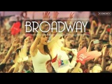 DJ Antoine vs Mad Mark - Broadway Official Video HD