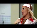 My Boobs Are OK - Lene Alexandra - Music Video