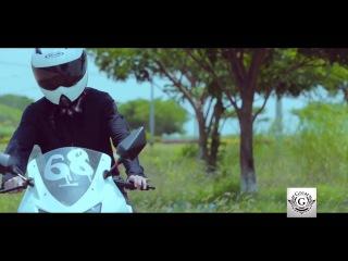 Khmer song 2014 Tek Pleang Leang Tek Pnek Cover B2ST