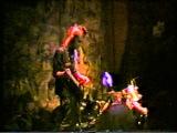 Последние Танки В Париже   Фестиваль гаражного рока в клубе 'Tabula Rasa', 04 06 2006