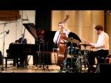 Lew Tabackin &amp Yakov Okun's MosGorTrio