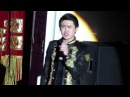 11.02.2016 г.Караганда концерт Торегали Тореали