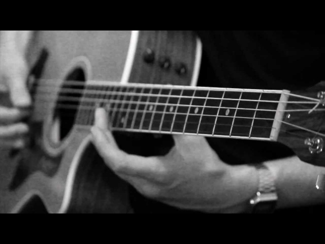 30 Seconds To Mars - City Of Angels/ Up In The Air/ Alibi (Cover by Kevin Staudt The Dreamers) (TIAC)