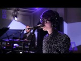 Joywave - Travelling at the Speed of Light - Audiotree Live