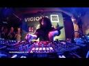 Nicole Moudaber - Vicious Live @ viciouslive