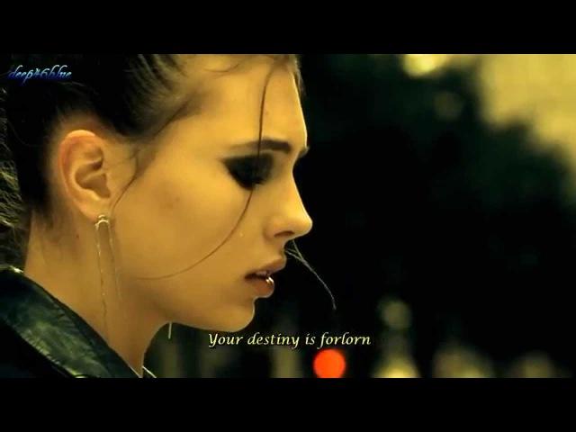 WITHIN TEMPTATION Jillian I'd Give My Heart HQ Sound HD Lyrics