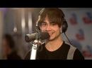 Александр Рыбак – Старый клен (из к/ф «Девчата») LIVE Авторадио
