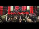 V значит Вендетта. Русский фан-ролик (финальная версия) (Full HD)