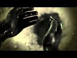 Nader Sadek - ReMechanic (Official Music Video)